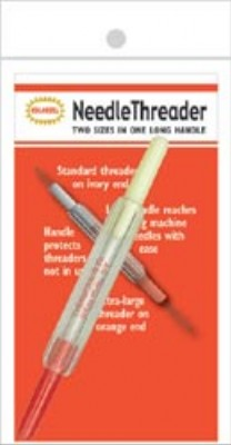 click here to view larger image of Needle Threader (accessories)